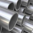 Трубы алюминиевые круглые , профильные из АД31, АД31Т1, Д16 и Д16Т
