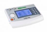 Прибор электротерапии «БИОМЕД» E-Stim Pro MT1022