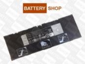 Аккумулятор для планшета Dell Venue 11 Pro 5130, батарея 9MGCD