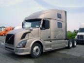 Лобовое стекло Volvo Amerikan