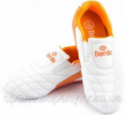 СТЕПКИ DAEDO «KICK» ORANGE ДЕТСКИЕ (32-36) ZA 3030