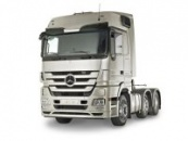 Actros 08-12