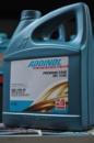 Полусинтетическое моторное масло ADDINOL PREMIUM STAR MX 1048/ SAE 10W-40
