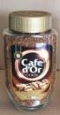 Кава розчинна Cafe d'Or Gold 200 g