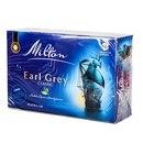 Чай milton earl grey 80 пакетов классический