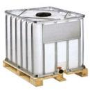 Добавки для бетона и строительных растворов серии ПЛАСТОЛ