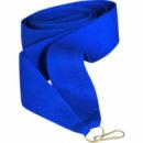 Лента синяя 20 мм