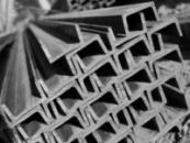 Швеллер 10П ГОСТ 8240 сталь 3пс5