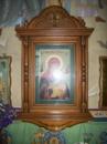 Столярные изделия Церковь Кривой Рог