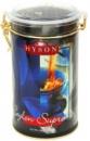 Чай Хайсон Ceylon Supreme Цейлон Суприм 200 г Черный