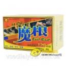 Evil Root Ивл Рут сильнейший препарат для повышения потенции 6 капсул упаковка