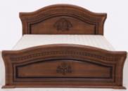 Кровать МИЛАНО 1600х2000