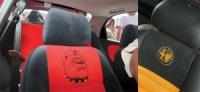 Модельный пошив авточехлов на все марки автомобилей