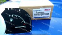 Указатель уровня топлива Нексия GM 96175550