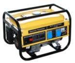 Генератор бензиновый HT-2500