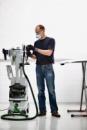 Пылеудаляющие аппараты CLEANTEX CTH 26/48 Festool