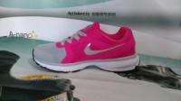 Nike Air Max Zoom Pink (36-40)
