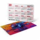 Печать календарей и календариков в Донецке