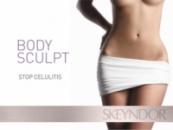 Атицеллюлитный комплекс Body Sculpt от Skeyndor