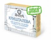 Янтра Кристальная, 30 капс.