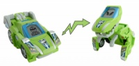 VTech Switch & Go Dinos - Sliver the T-Rex Dinosaur