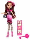 Ever After High Briar Beauty Doll, Брайер Бьюти