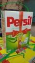 Persil Universal & Silan 10 кг