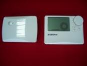 Недельный радио программатор Zoom WT 100 RF