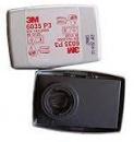 3М фильтр 6035