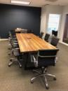 Каркасы, опоры для офисных столов