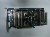 Видеокарта Asus PCI-Ex GeForce GTS 250 1024 MB GDDR3 (256bit)