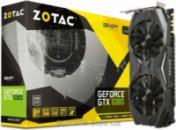 Zotac GeForce GTX 1080 AMP Edition 8GB GDDR5X ZT-P10800C-10P