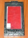 Чехол книжка для LG G3 D855 Avatti