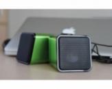 USB акустика