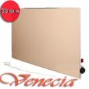 Керамический обогреватель (био-конвектор) Венеция ПКК 1350