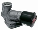 209358 Клапан быстрого растормаживания