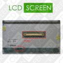 Матрица 17,3 LG LP173WD1 TL A1 LED ( Официальный сайт для заказа WWW.LCDSHOP.NET )
