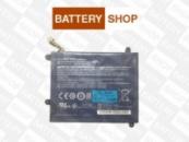 Аккумулятор для планшета Acer Iconia Tab A500, A501, батарея BAT-1010