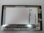 Дисплей для планшета Acer Iconia Tab A500 оригинальный