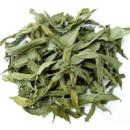 Иван-чай чистый , 100 грамм