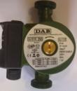 Циркуляционный насос DAB VA 55/180