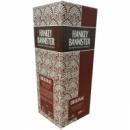 Виски Hankey Bannister 2л