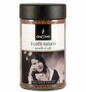 Кофе GiaComo il Caffe Italiano (растворимый) 200 грамм