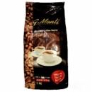 Кофе в зернах G.Monti 1кг. (Великобритания)