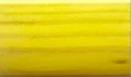 Морилка «Сосна», 0,5 л
