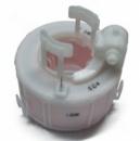 Фильтр топливный тонкой очистки Hyundai Accent / Kia Rio (31112-1R000)