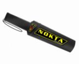 Ручной детектор Nokta Ultra Scanner