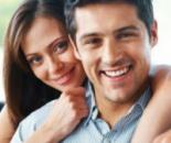 Супружеское консультирование