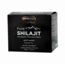 Мумиё Pure Shilajit «Hemani» 50 грамм Гималайский