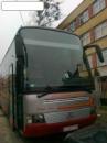 Лобовое стекло для автобусов Mercedes O 404 I в Никополе